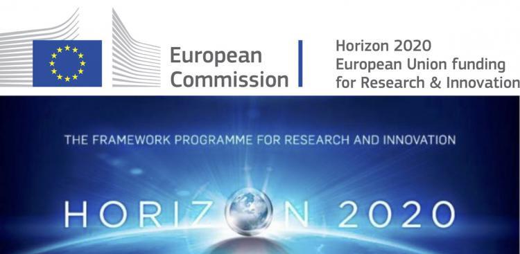 Avrupa Birliği'nden 3 yeni proje